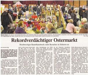 Donaukurier 08.03.2016 (2)